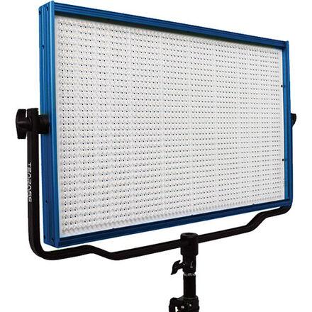 """Dracast LED2000 Plus 15"""" X 24"""" Light Panel (DMX)"""