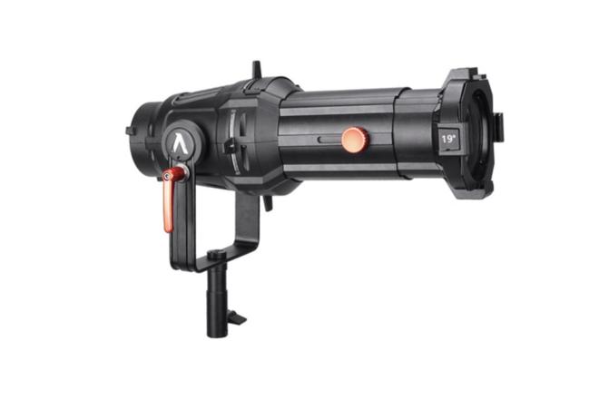 Aputure Spotlight Mount 19 and 36 Degree Lenses