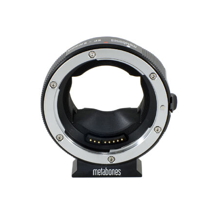Metabones Canon EF to Sony E Mount (Mark IV)