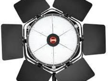 Rent: Rotolight Anova V2 Bicolor Standard LED EcoFlood
