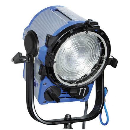 Arri T1 Fresnel Light