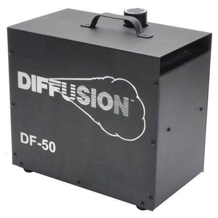 DF50 HAZE MACHINE