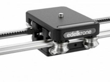 Rent: edelkrone SliderPLUS XL