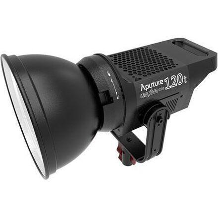 Aputure LS C120t LED Light (2 of 2)