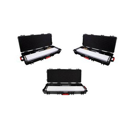 Astera AX1 Pixeltube 24-Tube Kit