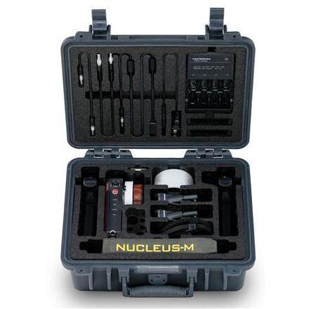 Tilta Nucleus-M Wireless Follow Focus Package
