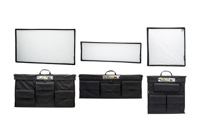 Litemat 4 Plus / Litemat 2L Plus / Litemat 2 Plus / Snapgrid