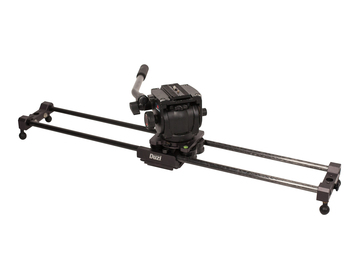 "CINEVATE 32"" V3 CAMERA SLIDER"