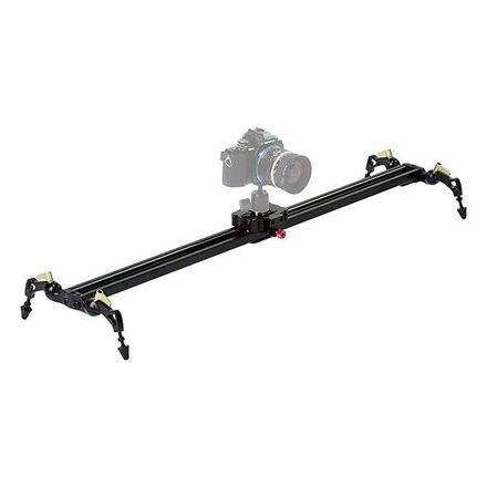 "Fotodiox Pro SlideCam 800-32"" Video Slider Stabilizer"