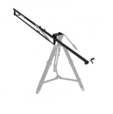 Kessler KC-Lite 8.0 Crane (full kit)
