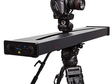 Rent: Redrock Micro One Man Crew Director