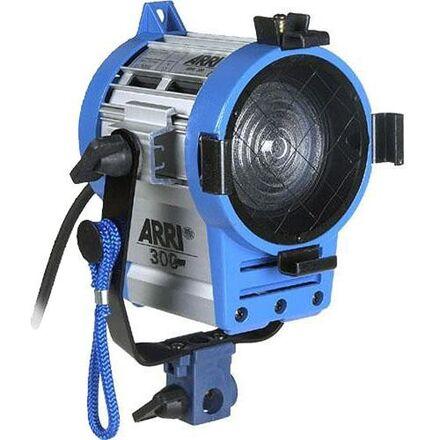 ARRI / Aputure DELUXE LIGHTING KIT