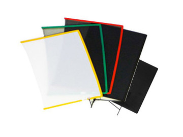 "Rent: 24"" x 36"" Flag Kit"