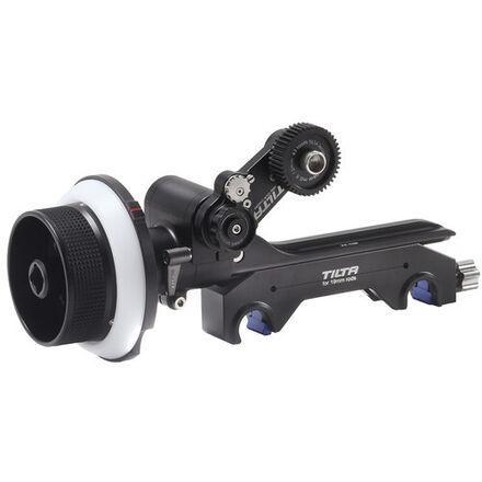 Tilta FF-T05-V2 Single-Sided Follow Focus Kit BH #TIFFT05V2