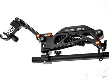 Rent: EASY RIG 5 W/ FLOWCINE SERENE ARM