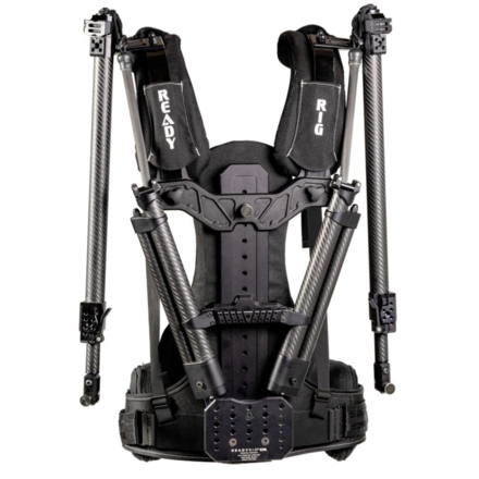 Ready Rig GS VEGA Stabilizer + ProArm Kit