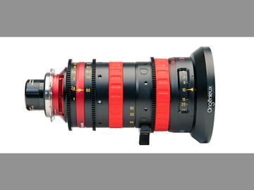 Rent: Angénieux Optimo DP 30-80 T2.8 Zoom