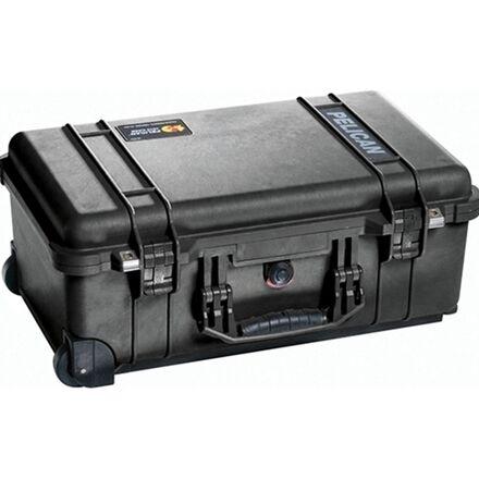 6 x DJI TB50 Battery Inspire 2 Ronin2 w/ charger