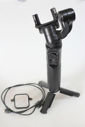 Hohem iSteady Pro for GoPro Gimbal