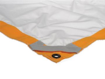 Rent: 8x8 silk (rag only)