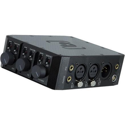 Beachtek DXA-Alexa Alexa Mini Preamp ( Mini / Mini LF )