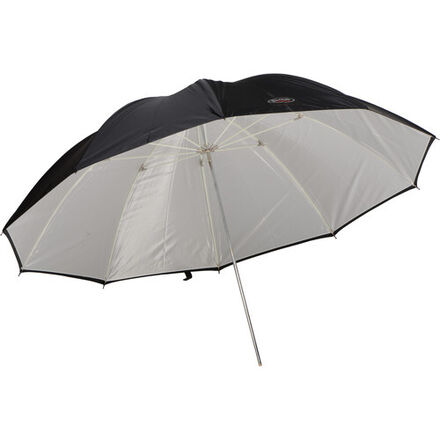 "Photek GoodLighter Umbrella (46"")"