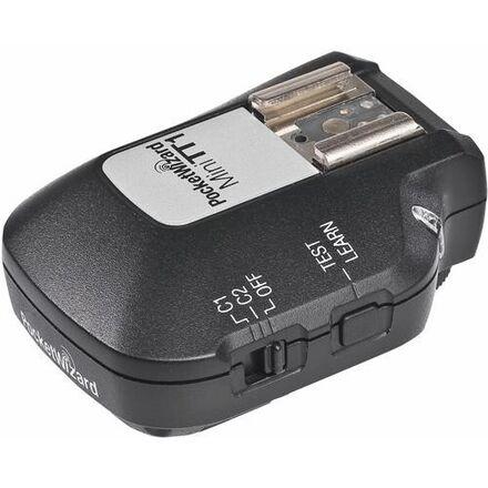 PocketWizard MiniTT1-Canon