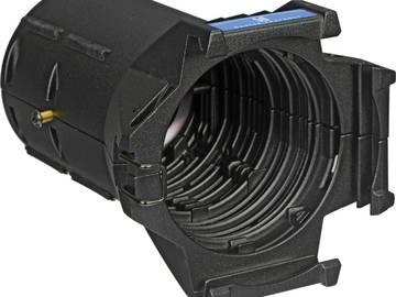 Rent: ETC Lens Tube 50°