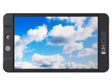 "Rent: SmallHD 701 Lite 7"" Monitor"