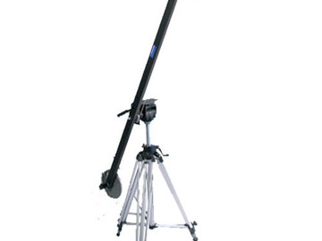 Rent: CobraCrane 1X 5' Single Arm Jib with 3' Extension Kit
