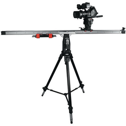 Matthews Multifunctional DC Slider
