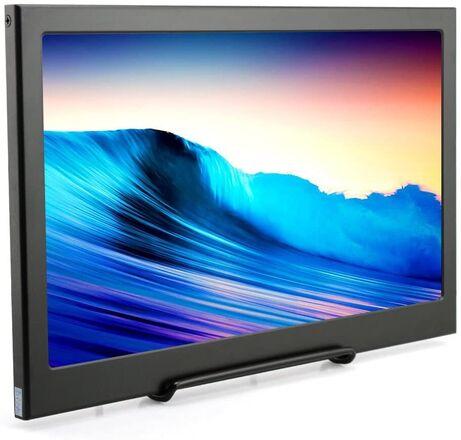 Elecrow 13.3 HDMI Portable Monitor