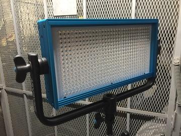 Rent: (2) Dracast Bi-Color LED (2) V-Mount Batteries (2) Stands