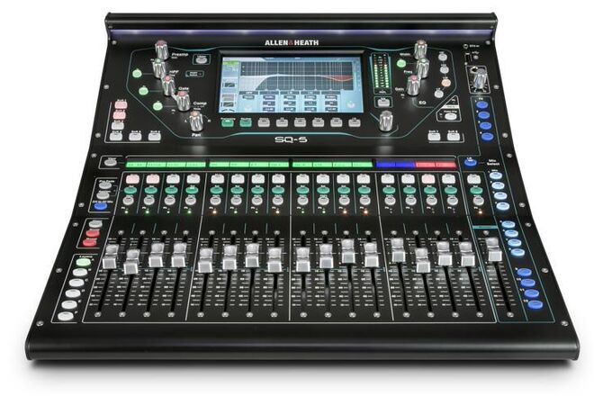 Live Production Audio Kit-Ready to go Live!