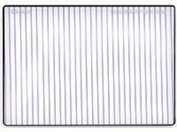 Rent: 4x5.65 SCHNEIDER BLUE STREAK FILTERS (2 Filters #1&2)