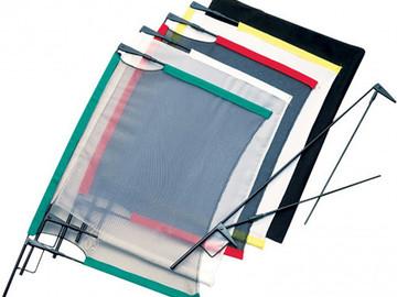 "Rent: Flags Kit - 24x36"""