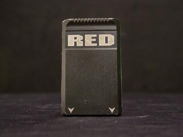 RED Mini Mag 512 GB