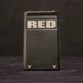 Rent: RED Mini Mag 512 GB