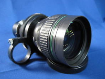 Rent: Canon 11.5-138mm T2.5 PL Mount w/ Shade and two 4x4 trays