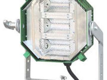 Rent: BARGER 3-Lite V 2.0 3K Light