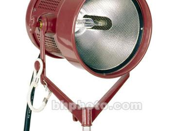 Rent: Mole Richardson 2000 watt Mighty