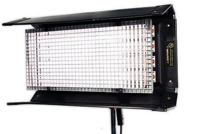 Kino-Flo Diva-Lite 400 Lighting Kit