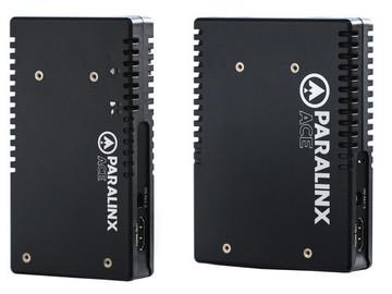 Rent: Paralinx ACE 1:1 (Teradek 300 Equivalent) HDMI Wireless
