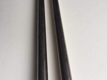 Rent: 15mm Rods