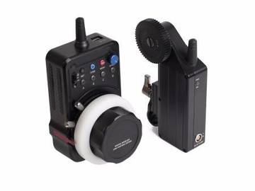Rent: Came-TV Wireless Follow Focus