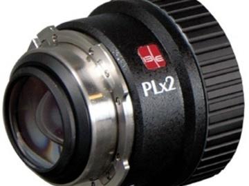 Rent: IB/E PLx2 2x Extender Doubler