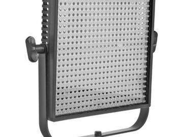 TWO 1x1 Litepanels - Daylight