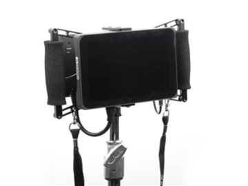 Rent: SmallHD 702 Bright Director's Monitor/Teradek Package