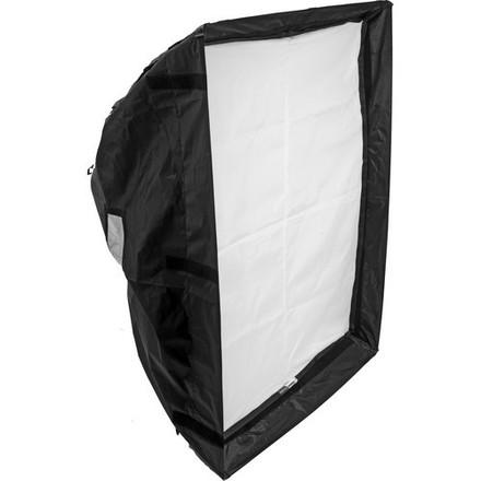 Chimera Quartz Plus Softbox - Medium