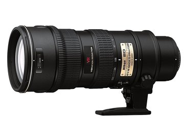 Rent: Nikon D810 and Nikon 70-200mmf/2.8 Lens